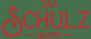 cropped-schulz_logo_klein1.png