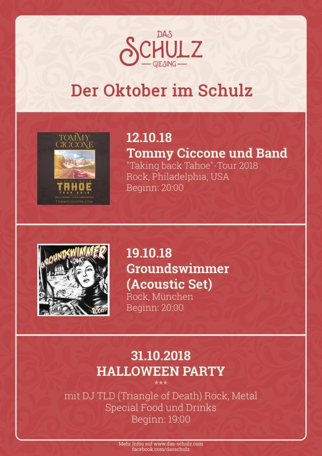 Schulz_Event_Poster_2018_10_oktober_onlinequality